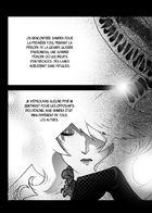 Angelic Kiss : Chapitre 8 page 35