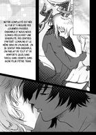 Angelic Kiss : Chapitre 8 page 40