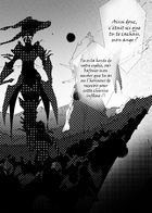 Angelic Kiss : Chapitre 8 page 43