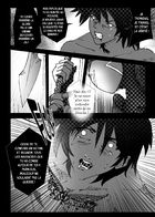Angelic Kiss : Chapitre 8 page 44