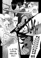 Angelic Kiss : Chapitre 8 page 45