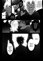 Angelic Kiss : Chapitre 8 page 48