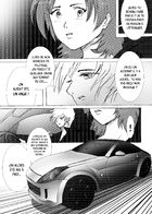 Angelic Kiss : Chapitre 8 page 4