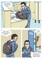 La vie rêvée des profs : Chapitre 4 page 1
