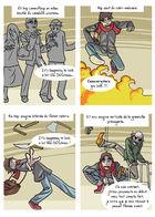 La vie rêvée des profs : Chapitre 4 page 17