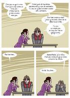 La vie rêvée des profs : Chapitre 4 page 29