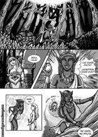 MoonSlayer : Capítulo 3 página 11