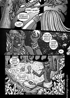 MoonSlayer : Capítulo 3 página 12
