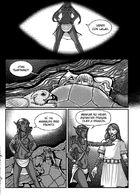 MoonSlayer : Capítulo 3 página 13