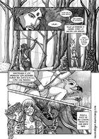 MoonSlayer : Capítulo 3 página 14