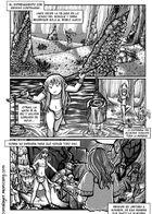 MoonSlayer : Capítulo 3 página 15