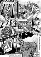 MoonSlayer : Capítulo 3 página 16