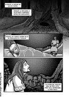 MoonSlayer : Capítulo 3 página 17