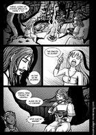 MoonSlayer : Capítulo 3 página 19