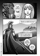 MoonSlayer : Capítulo 3 página 22
