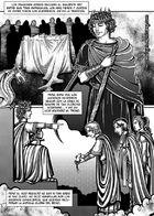 MoonSlayer : Capítulo 3 página 23