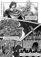 MoonSlayer : Capítulo 3 página 24