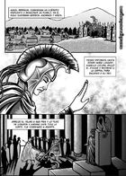 MoonSlayer : Capítulo 3 página 25