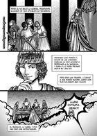 MoonSlayer : Capítulo 3 página 26