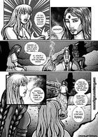 MoonSlayer : Capítulo 3 página 27