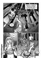 MoonSlayer : Capítulo 3 página 6