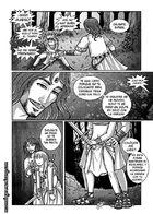 MoonSlayer : Capítulo 3 página 7