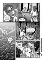MoonSlayer : Capítulo 3 página 8