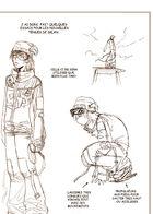 Run 8 Artworks : Chapitre 1 page 8