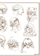 Run 8 Artworks : Chapitre 1 page 9