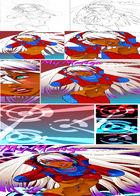 Run 8 Artworks : Chapitre 1 page 42