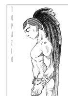 Run 8 Artworks : Chapitre 1 page 13