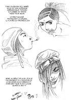 Run 8 Artworks : チャプター 1 ページ 14