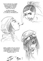 Run 8 Artworks : Chapitre 1 page 14