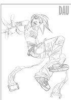 Run 8 Artworks : Chapitre 1 page 24