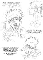 Run 8 Artworks : Chapitre 1 page 17