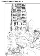 Run 8 Artworks : チャプター 1 ページ 18