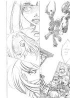 Run 8 Artworks : Chapitre 1 page 20