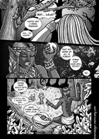 MoonSlayer : Chapter 3 page 12