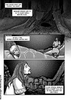 MoonSlayer : Chapter 3 page 17