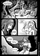 MoonSlayer : Chapter 3 page 19