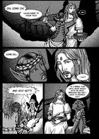 MoonSlayer : Chapter 3 page 20