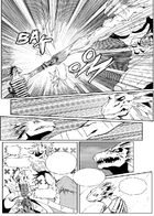 Guild Adventure : Chapitre 5 page 4