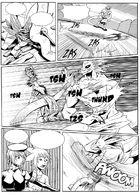 Guild Adventure : Chapitre 5 page 6