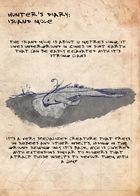 Guild Adventure : Capítulo 5 página 19
