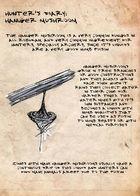 Guild Adventure : Capítulo 5 página 20