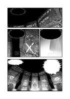 ARKHAM roots : Chapitre 13 page 2