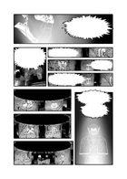 ARKHAM roots : Chapitre 13 page 5