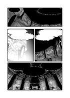 ARKHAM roots : Chapitre 13 page 6