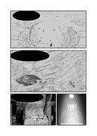 アーカム ルーツ : チャプター 13 ページ 8