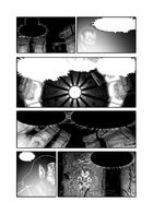 アーカム ルーツ : チャプター 13 ページ 9